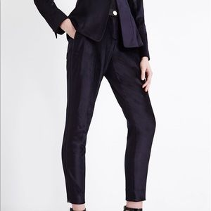 Ted Baker Katcia Trousers